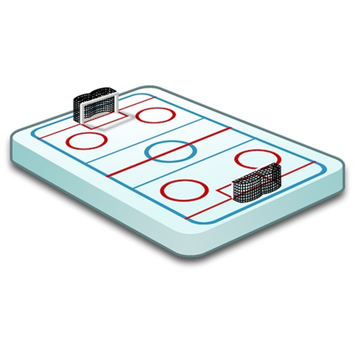 My Hockey Free HD