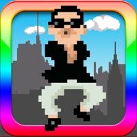 Codes for Gangnam City Deluxe Hack