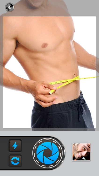 BodyWeight Workout PRO
