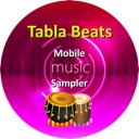 TablaSamplerFree