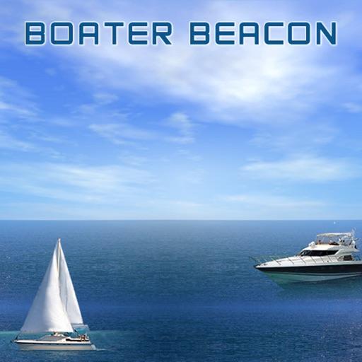 Boater Beacon
