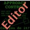 APP Control Editor