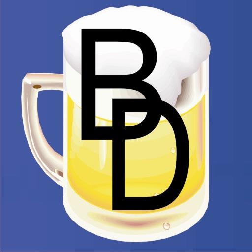 BeerDate Codes