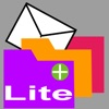 IMAP Folders Lite (auto sort mail)