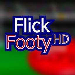 Flick Footy HD
