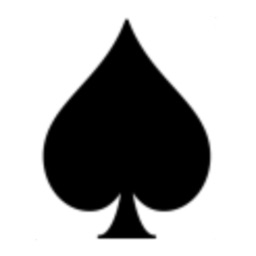 BlackJack Card Count Tutor Free - BA.net