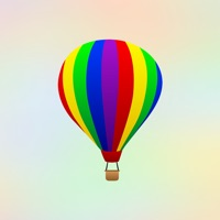 Codes for Gravity - Flappy Balloon Hack