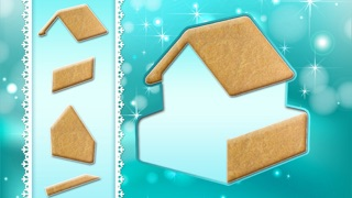 Candy House Maker - Kids Cooking Gameのおすすめ画像2