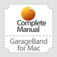Complete Manual: GarageBand Edition - App Download - App Store
