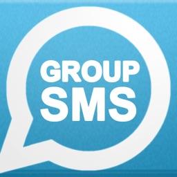 Group SMS Pro!