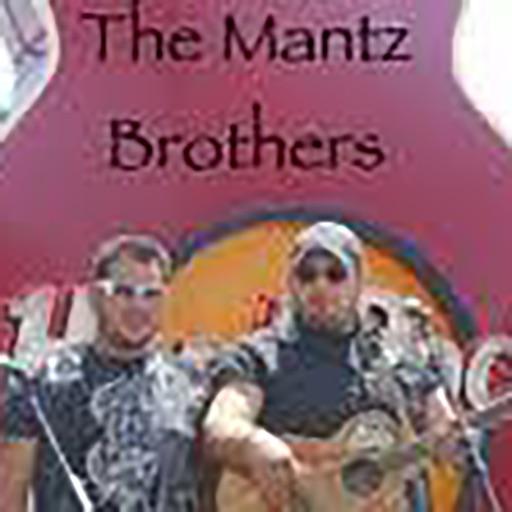 Mantz Brothers