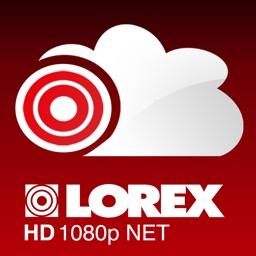 Lorex netHD