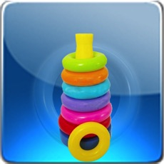 Activities of Water Rings