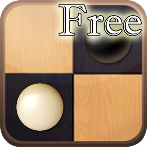My Checkers Free Great for children and adults HD