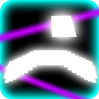 Codes for Ping Pong Pinball : Old Arcade Game X Free by Cobalt Play Games Hack