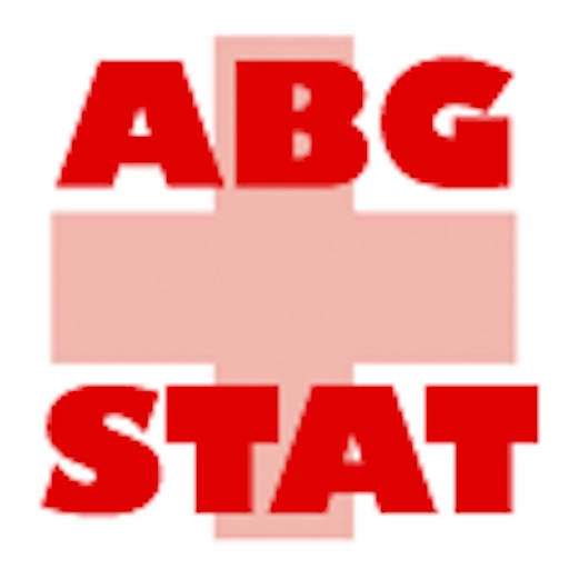 ABG Stat