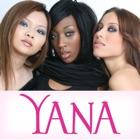 Yana Cosmetics icon