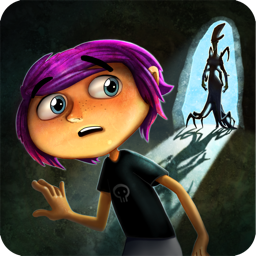 Ícone do app Violett