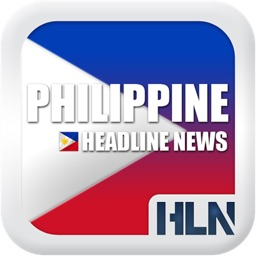 Philippine Headline News