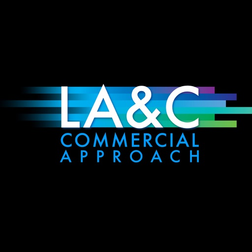LA&C Commercial Approach