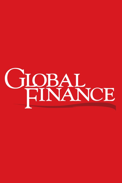 Global Finance Magazine
