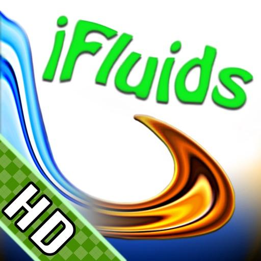 iFluids HD