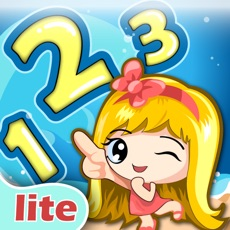 Activities of Counting Fun Lite