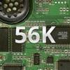 Modem Soundboard - 56k Dial Up - iPhoneアプリ