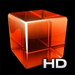 Glass Tower 2 HD