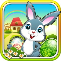Codes for Easter Bunny Egg Hunt Run and Jump Collect them All Hack