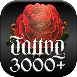 Tattoos 3000+ Designs & Ideas - Tats Premium Tattoo Gallery