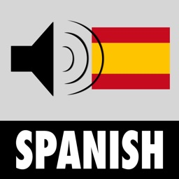 Learn Spanish - Flash Cards And Vocabulary Builder With MySpaniWords