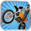 Dirt Bike 3D Free - iPhoneアプリ