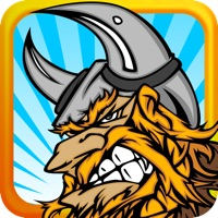 Codes for Viking Invasion : Clash of Tiny Warriors for the Castle Tower Hack