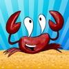 An Ocean Animal Genius Test - Free Puzzle Game