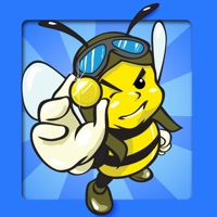 Codes for Angry Bee Battle Hack