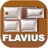 FLAVIUS 2
