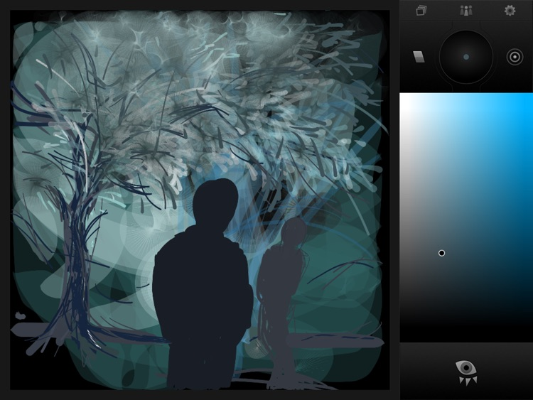 Tagtool screenshot-4