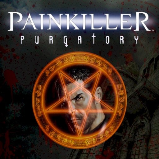 Painkiller: Purgatory