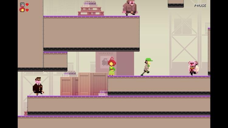 Super Lemonade Factory screenshot-3