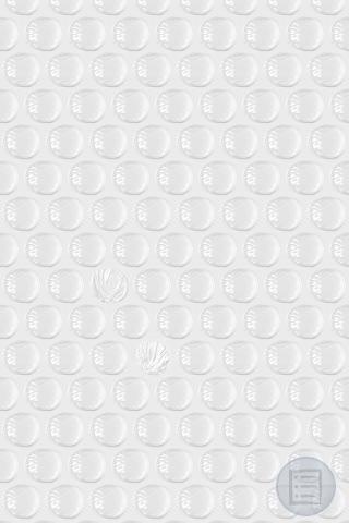 Bubble Wrap FREE screenshot-3