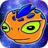 Mr. Zerg's Swarm Rush - An Alien Minion Clicker Game