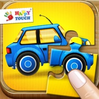 Codes for Car Puzzles for Kids (by Happy Touch) Hack