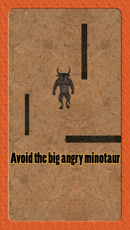 Minotaur Infinite Labyrinth Legendary Quest : The Mythical endless monsters maze - Free Edition