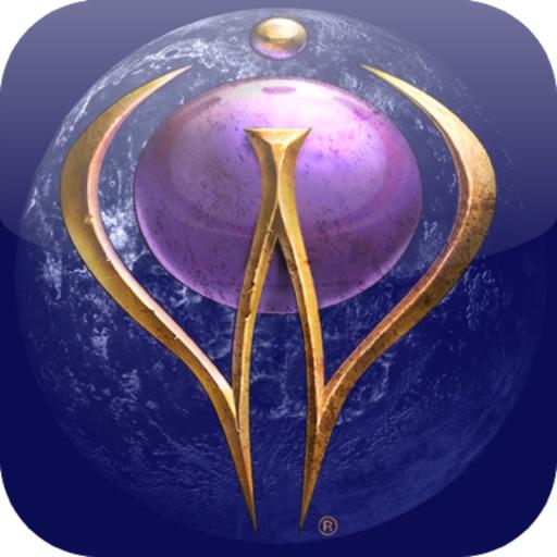 Oddworld Portal