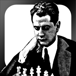 Jose Capablanca's Complete Chess Collection