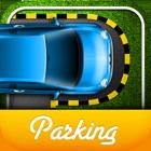 Parking -¡Hazte un genio de aparcamiento! icon