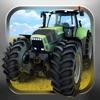 Farming Simulator 2012