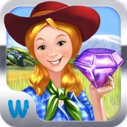 Farm Frenzy 3 - Madagascar (Free)