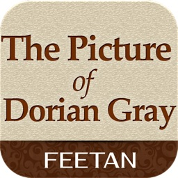 The Picture of Dorian Gray · Feetan